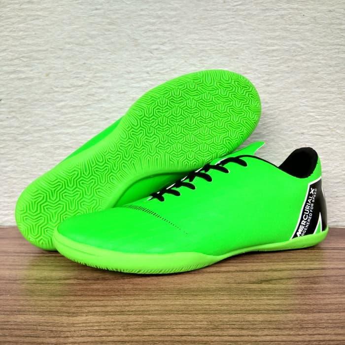 Sepatu Futsal Nike Mercurial Vapor