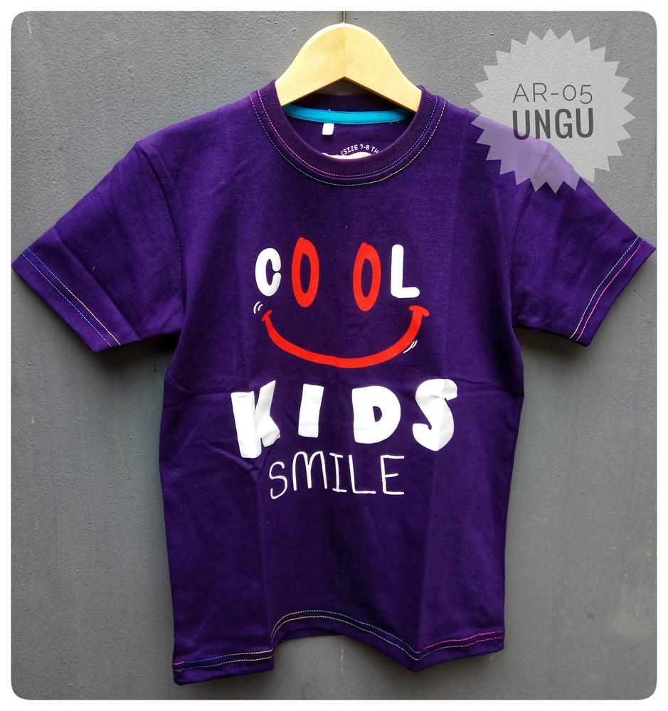 Informasi Harga Mr Problem Baju Kaos Distro Pria Wanita Anak Ocean Tshirt Adidas 03 Premium Reef Bandung Ar Tangan Pendek