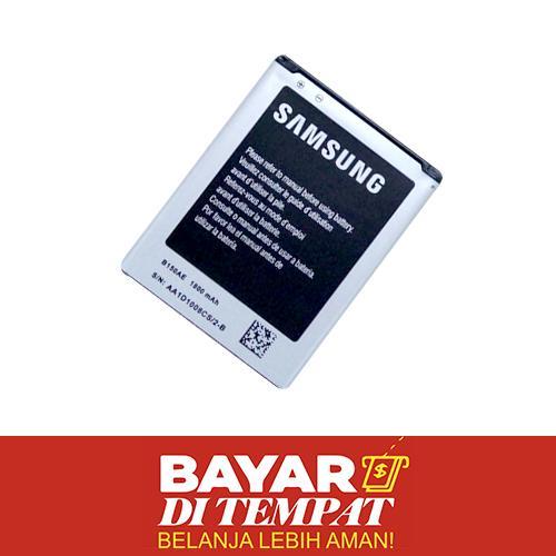 Baterai For Samsung Galaxy Core B150AC Battery Baterai - Bisa Untuk Samsung Galaxy Core I8260 I8262