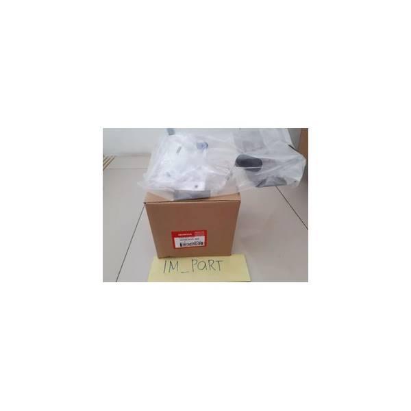 Fuel Pump - Pump Assy Fuel - Pompa Bensin Megapro Monoshock Fi 16700-KYE-305