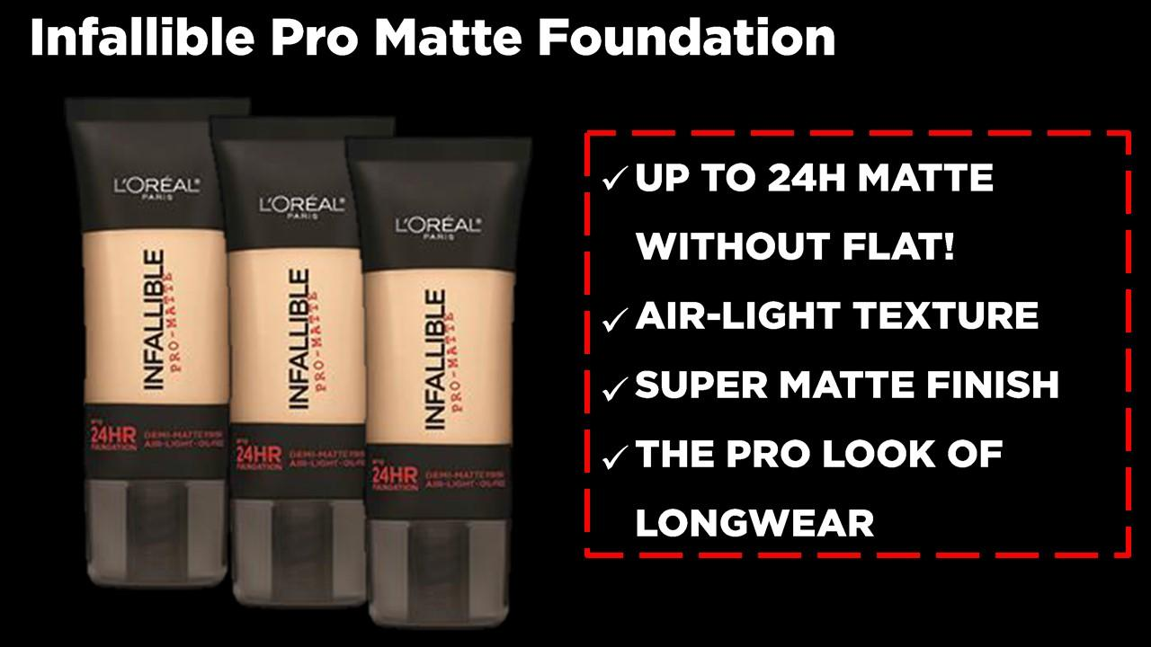 Infallible Pro Matte Foundation 3.jpg