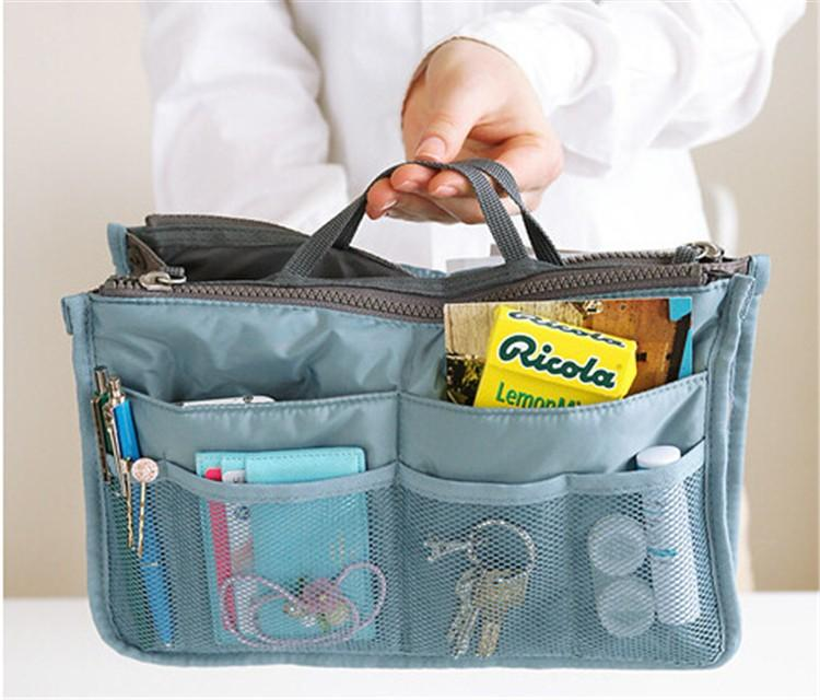 og030-dual-bag-bag-organizer-korean-travel-tas-