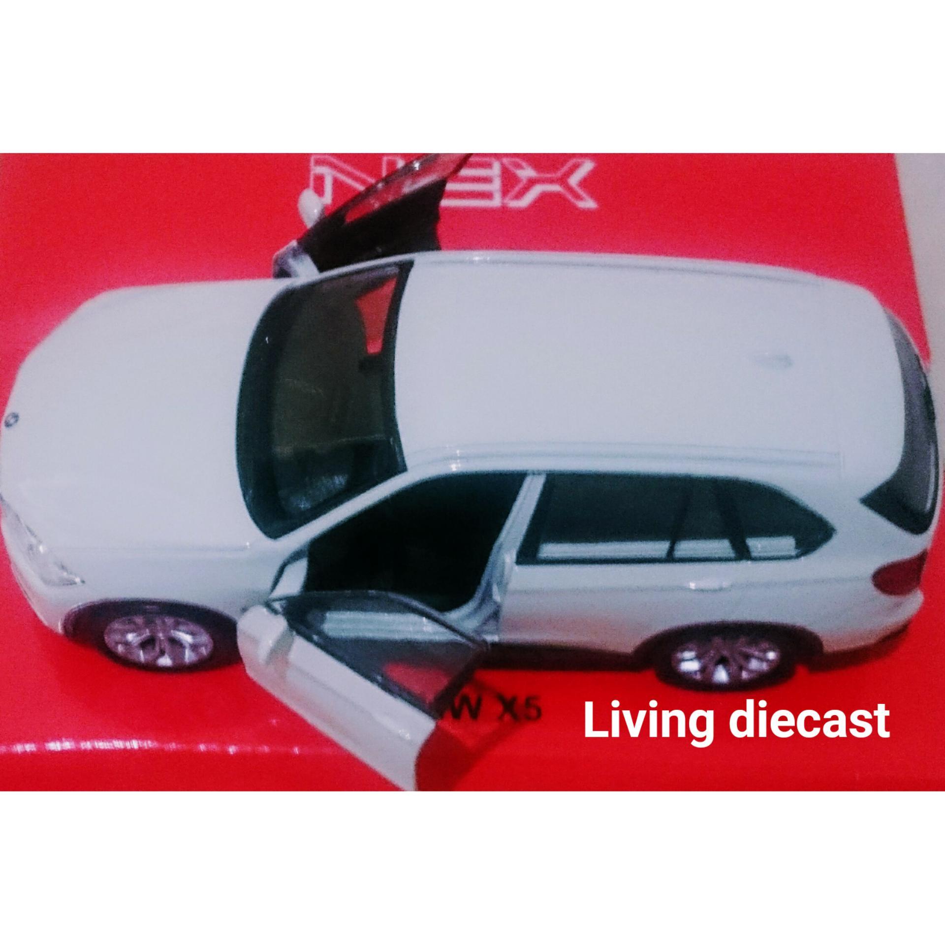 Klikoto Antena Mobil Variasi Sirip Hiu Universal Model Bmw X 5 Hitam Hybrid Sebagai Pengganti Asli Dan Berfungsi Radio Bentuk Murah Berkualitas Source Diecast