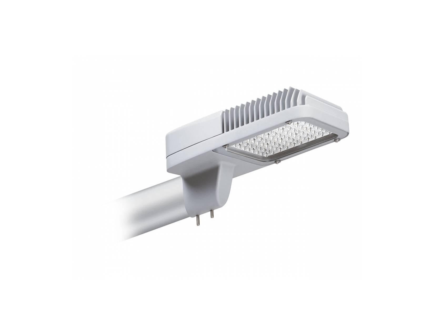 PHILIPS BRP372 LED167/NW 150W 220-240V DM MP1 - Lampu Jalan LED