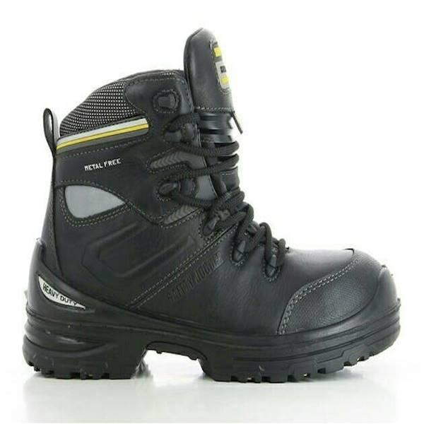 Info Harga Sepatu Safety Jogger Power2 S3 Hro Hi Terbaru Termurah ... 1188d60ffc