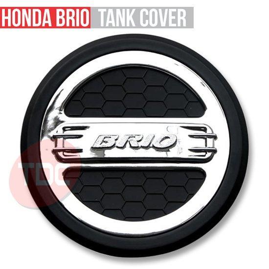 body-cover-sarung-mobil-cover-mobil-honda-brio-9618-98672594-31d912b9f5cf4e0715f87c76d392b875-catalog_233 List Harga Daftar Harga Mobil Honda Brio 2014 Termurah Maret 2019