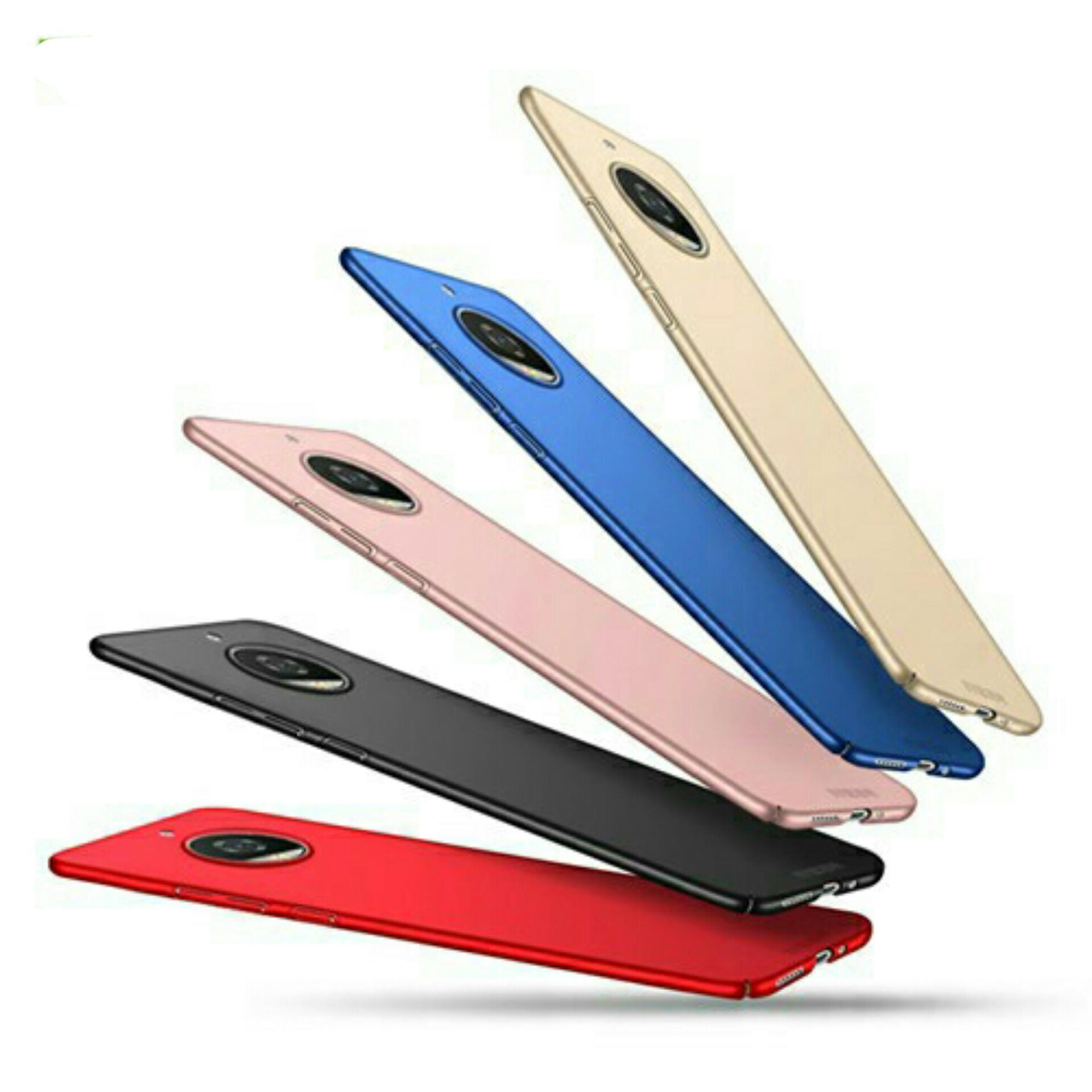 Fitur Hardacase Moto E4 Plus Baby Skin Case Dan Harga Tempered Glass Motorola Full Cover Warna Detail Gambar Terbaru
