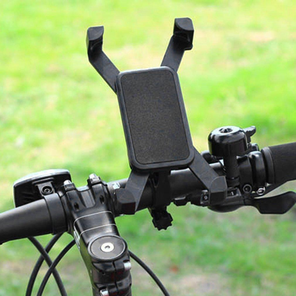 ... Selamat Retro Sepeda 3 Memimpin Cahaya Lampu Senter Antik Lampu Depan Baru Hitam Source