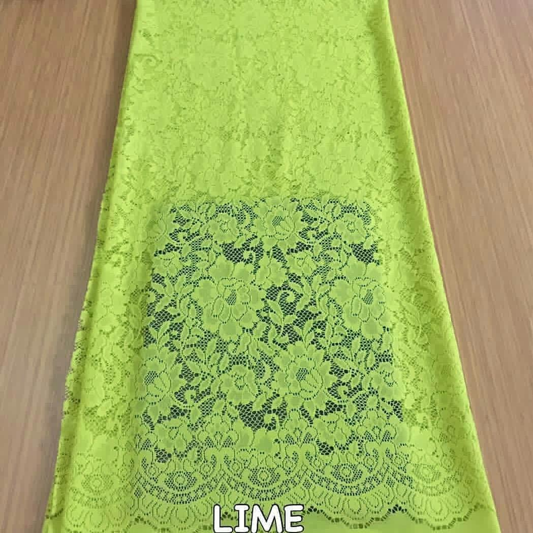 sixmo - kain brokat lembaran motif bunga bahan kebaya kutubaru kebaya modern kebaya wisuda kebaya pengantin