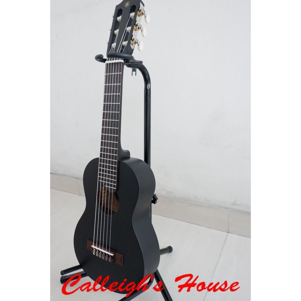 Guitalele/ Gitar Ukulele/ Guitar Ukulele YAMAHA GL1/ GL 1 (Original)