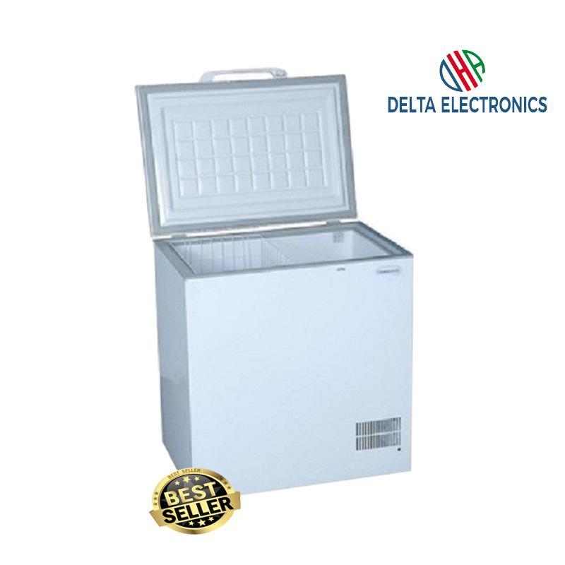 RSA CF 100 Chest Freezer