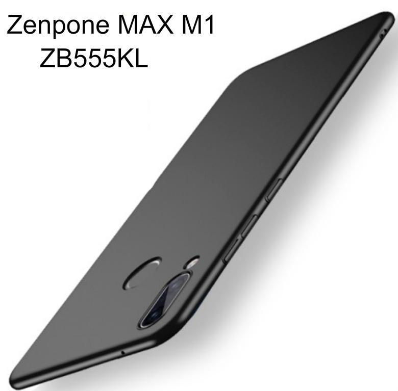 ff332210b2bae653715c8b6d965bfc27 List Harga Daftar Harga Hp Asus Zenfone Max Termurah Maret 2019