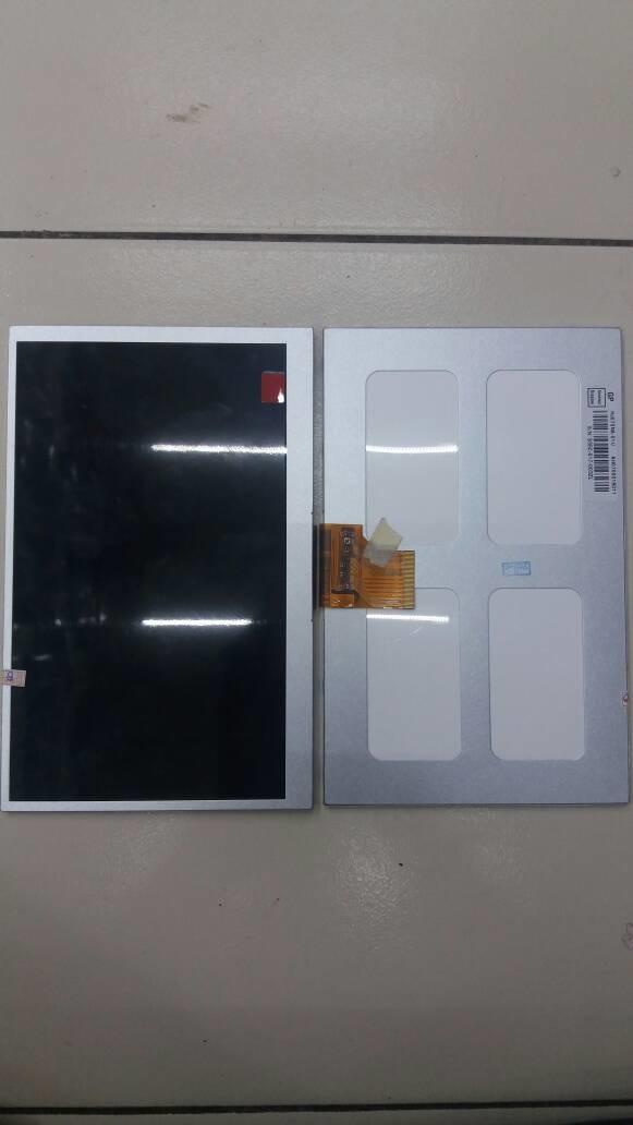 LCD ACER ICONIA B1