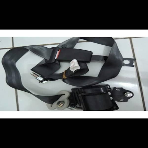 Safety Belt Lock Avanza / Xenia 1 Set