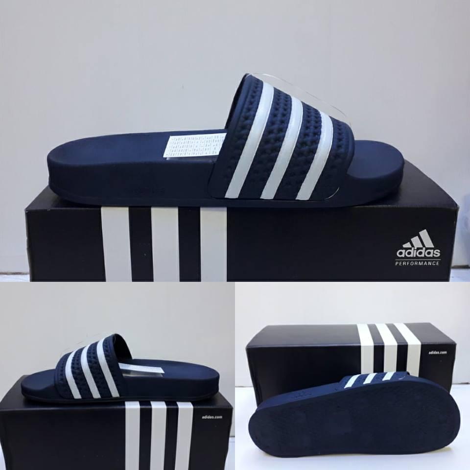 Sandal Adidas Duramo Import