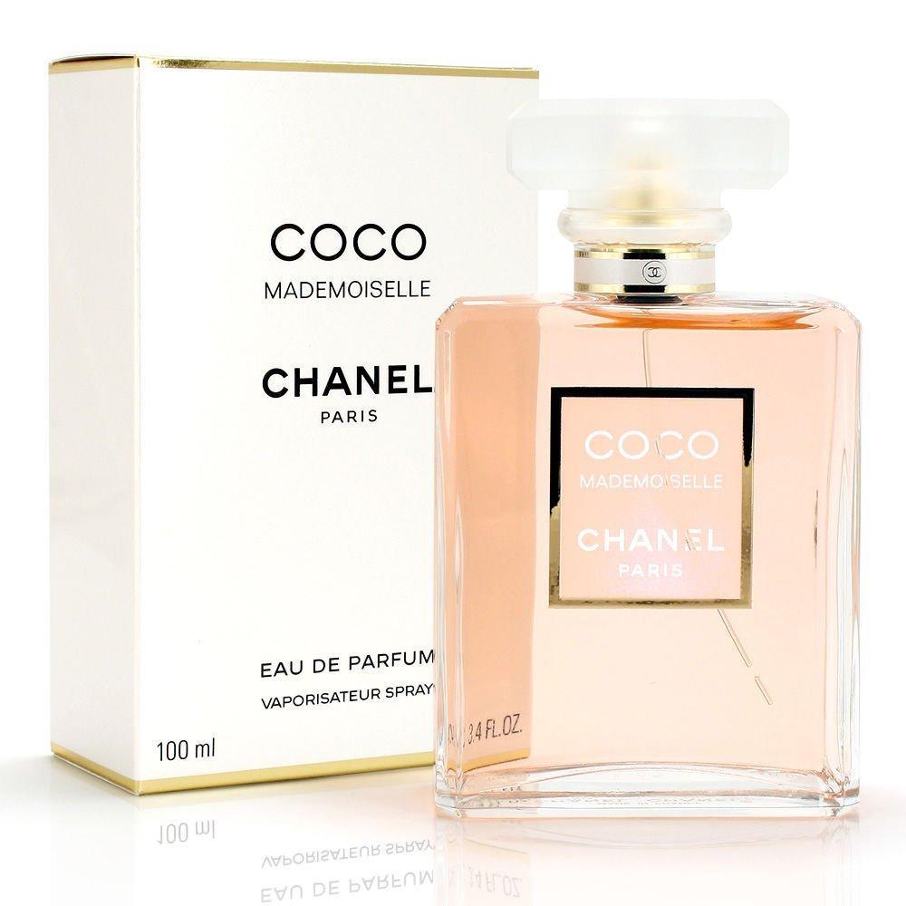 Belia Store Parfum minyak wangi Import murah terlaris S omnia 100ml KW SINGAPORE - 2. Source · Parfum Wanita Coco Mademoiselle Channel KW Berkualitas - ...