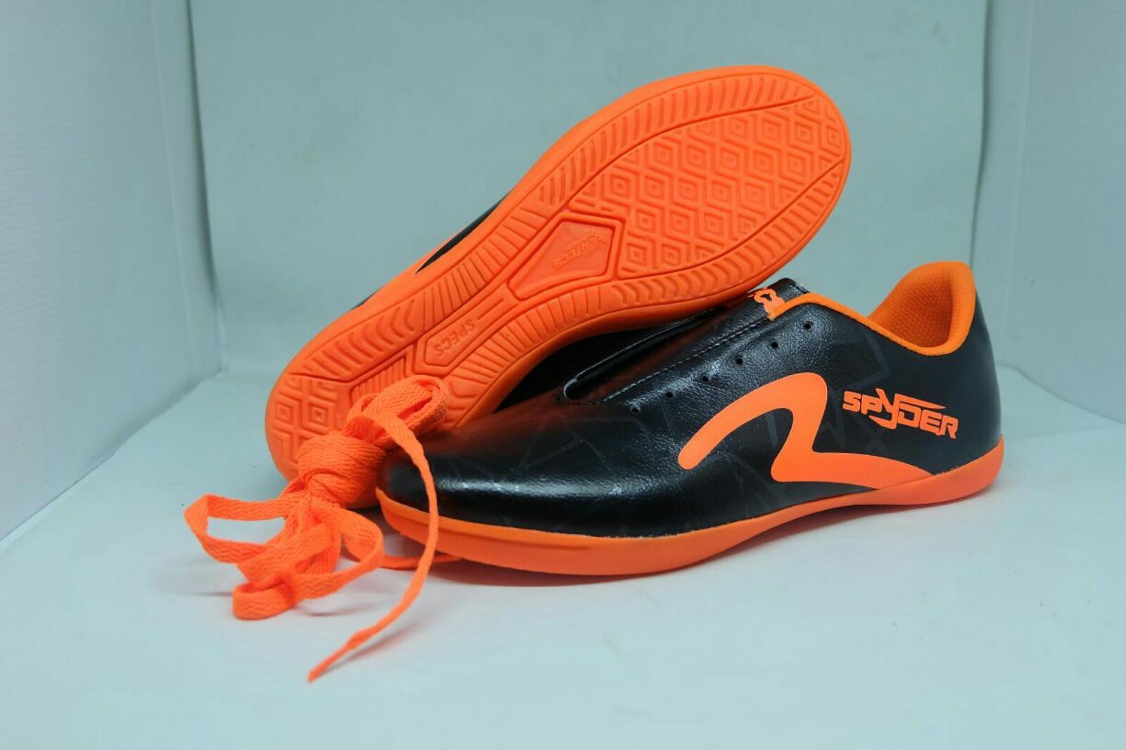 sepatu futsal specs sepatu bola sepatu football olahraga pria wanita