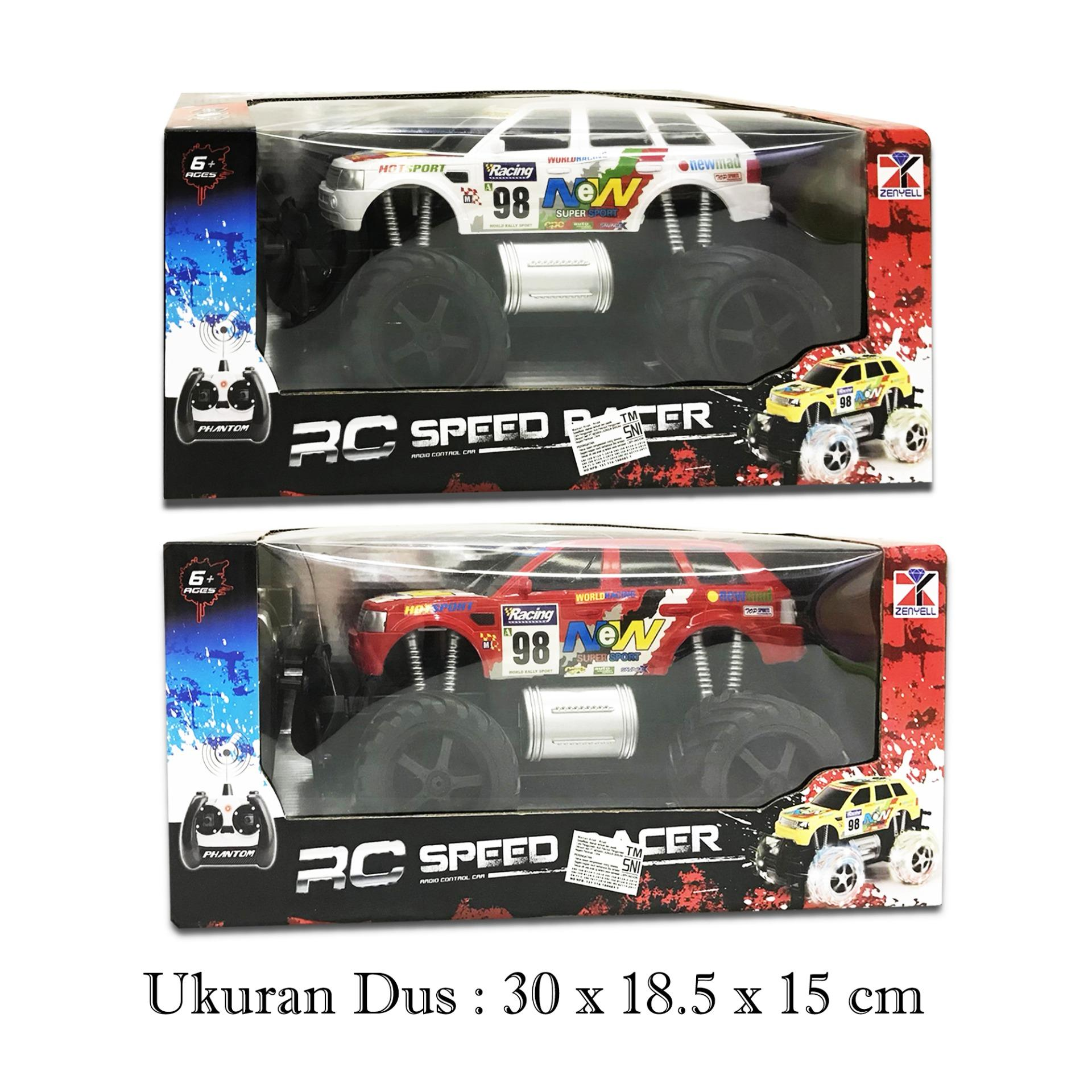 Buy Sell Cheapest New Rc Fire Best Quality Product Deals Wl Toys L999 Challenger 30 Km H Speed With Servo Rtr Racing Buggy Free Baterai Rkj Mainan Anak Mobil Remot Racer 98