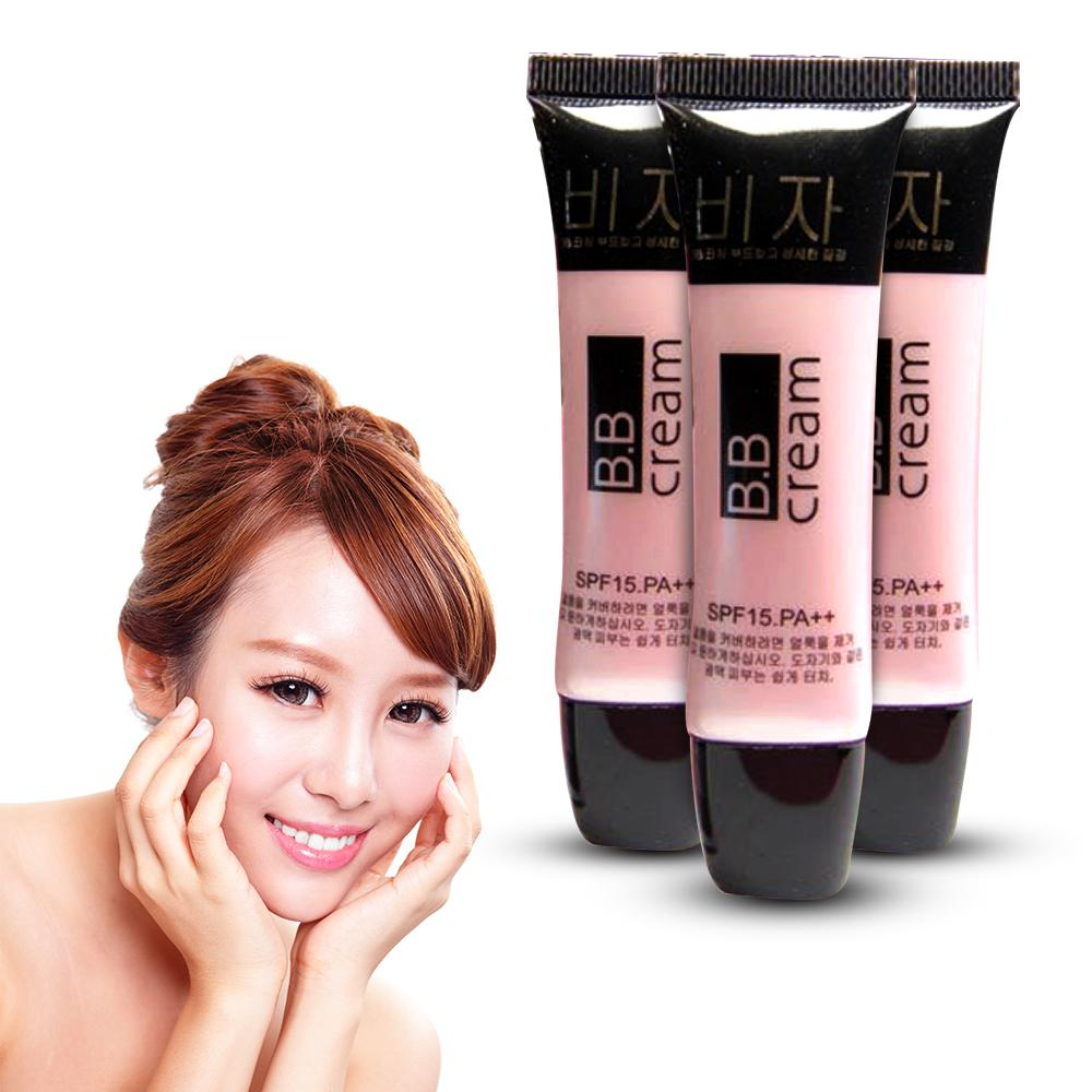 KCC Korea Correction Cream BB Cream Korea Original - 30ml