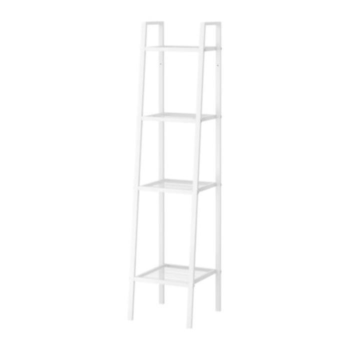 IKEA LERBERG RAK   Simpel Minimalis 35 x 35 x 148 cm