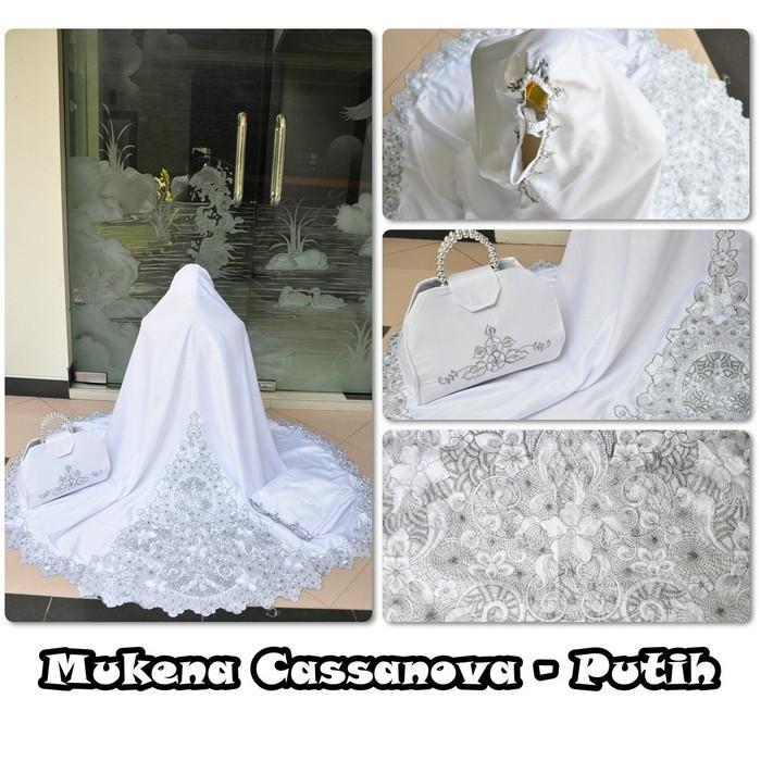 068e89b0d546235db418ca52edaa9b4c Review List Harga Dress Muslim Pesta Pernikahan Teranyar tahun ini