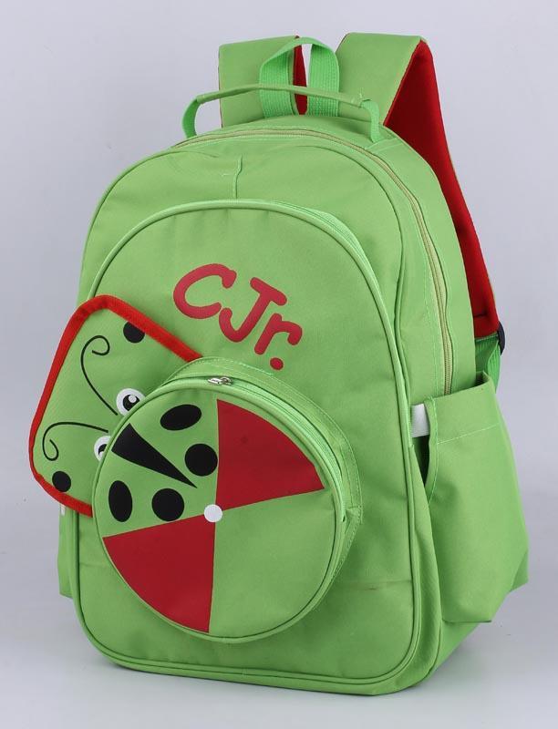 Catenzo Junior CJR-CMD 284 Tas Sekolah Anak