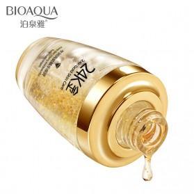 Bioaqua Serum Wajah 24K Gold Essence 30ml - Golden - 2