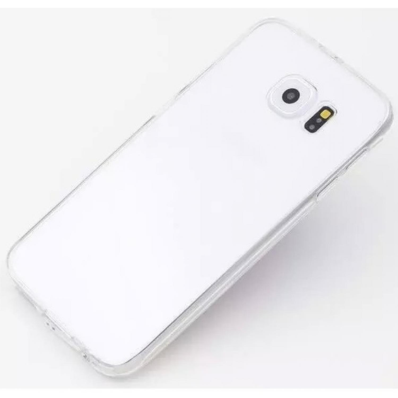 List Harga Acrylic Terbaru Juni 2018 Paling Laris Hp Blackview Bv6000 4g Lte Waterproofbv 6000 3gb 32gb 13mp Best Seller Ultrathin Tpu Transparent Hard Case For Samsung Galaxy S6 Casing