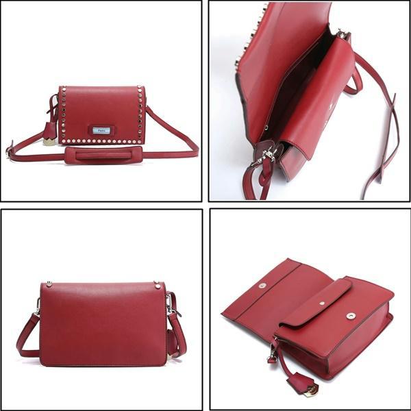 Detail Gambar Fashion Pedro 9216 Fashion Tas Wanita Tas Import Tas Cewek Bag Import Ransel Branded Kualitas Premium Terbaru