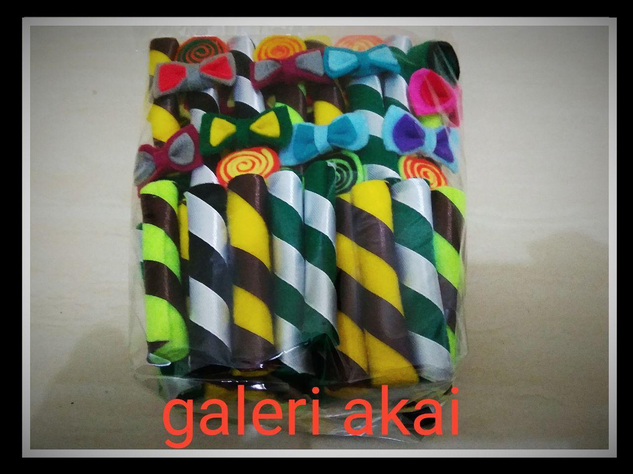 Kelebihan Amplop Angpao Model Astor Terkini Daftar Harga Dan 5pcs Lebaran Flannel Unik Lollipop Mix Polos 50 Pcs