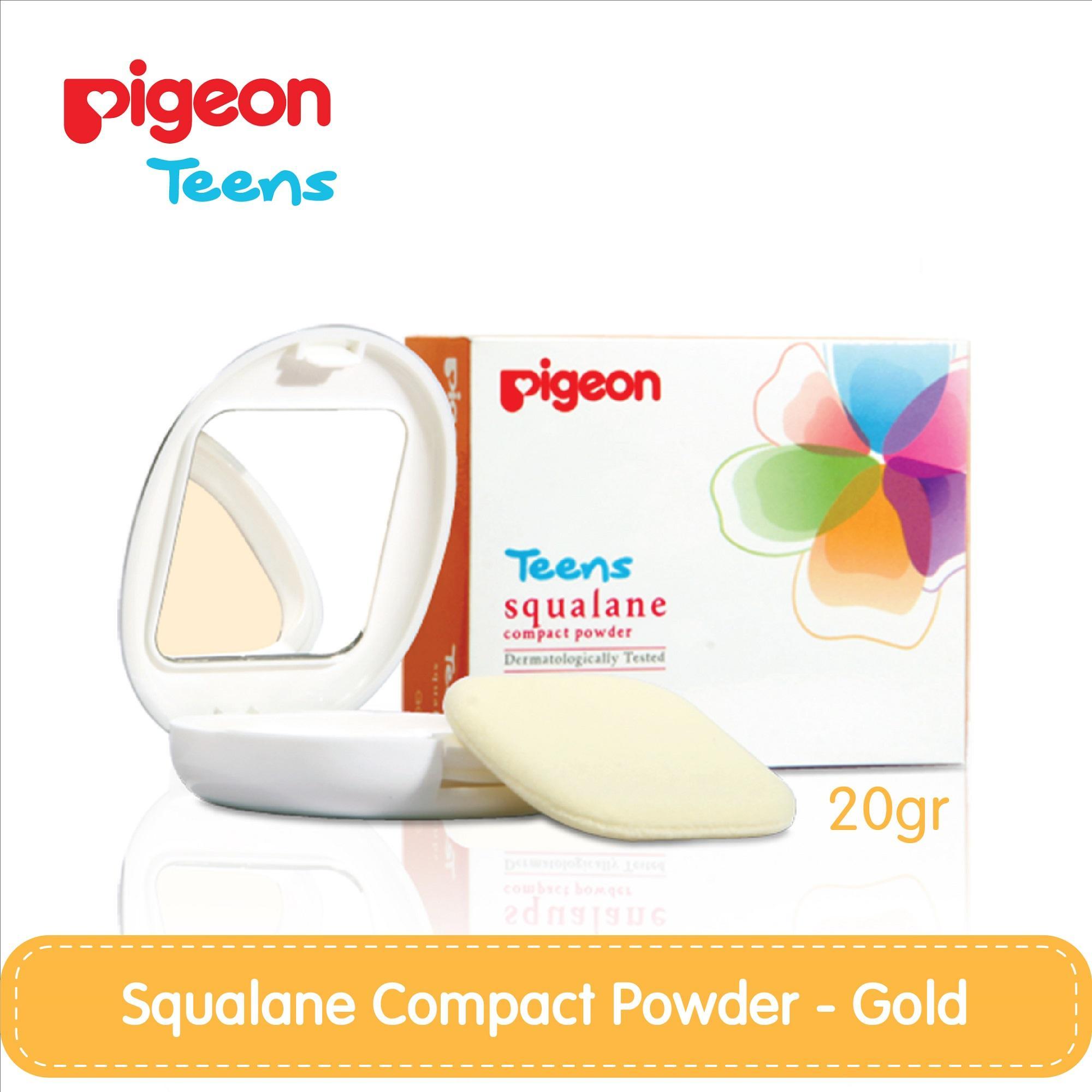 Cek Harga Baru Bedak Glutacol Gold Terkini Situs Pembanding Cc Powder Original Pigeon Compact Squalane 20gr Remaja Pgt0014