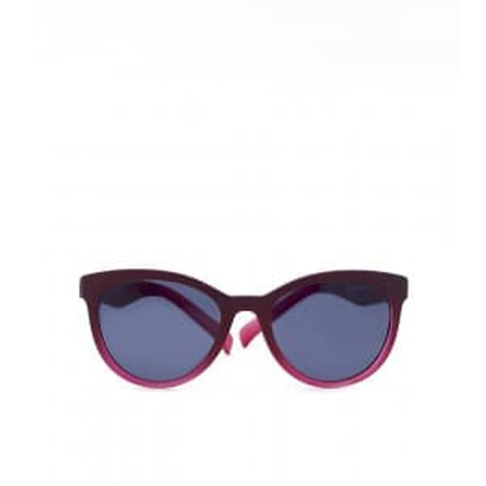 Kacamata Cindy Shopie martin best seller - kaca mata kece original -kaca mata kekinian termurah - kaca mata fashion wanita terlaris