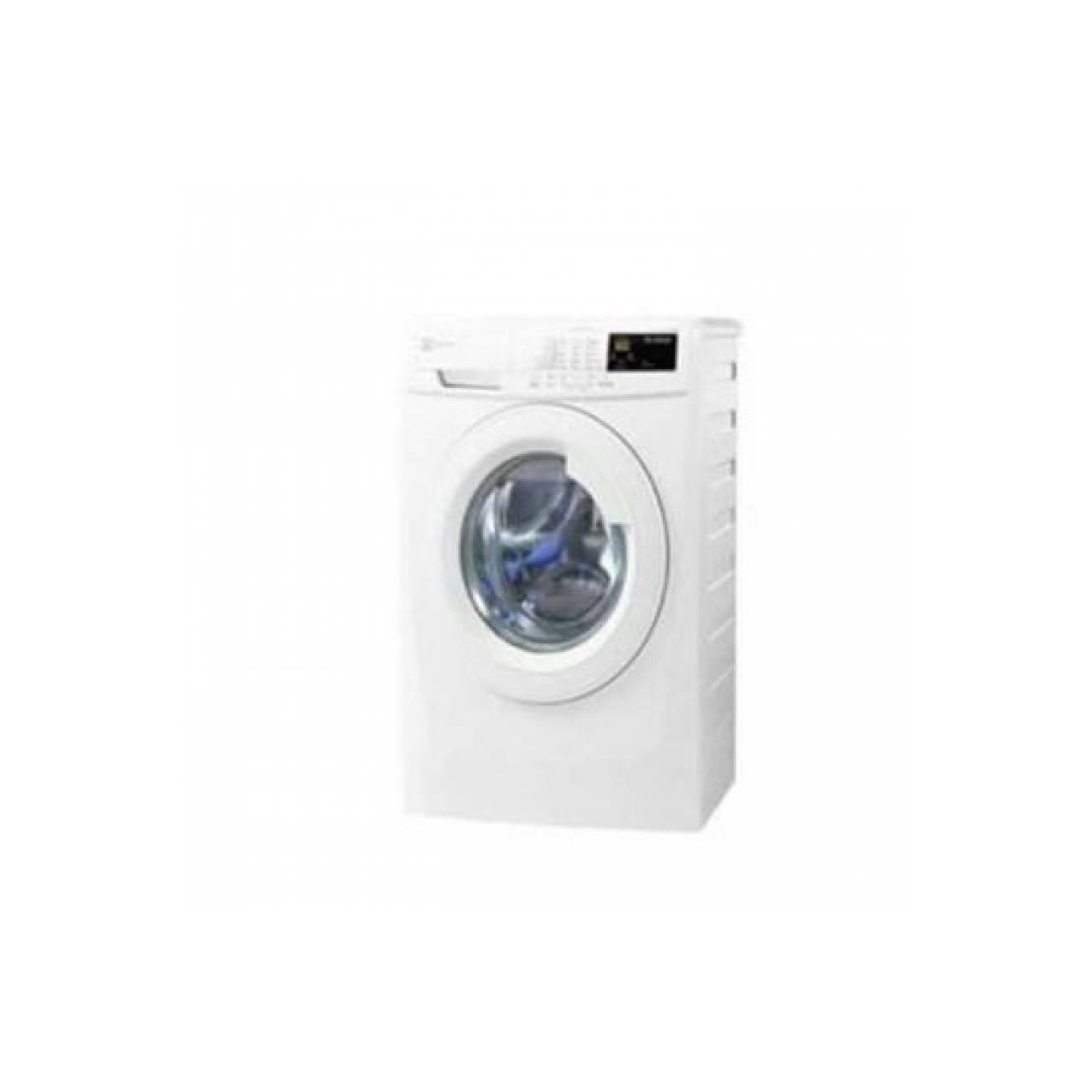 Electrolux Washer EWF-85743 Mesin Cuci Front Loading [7,5kg]