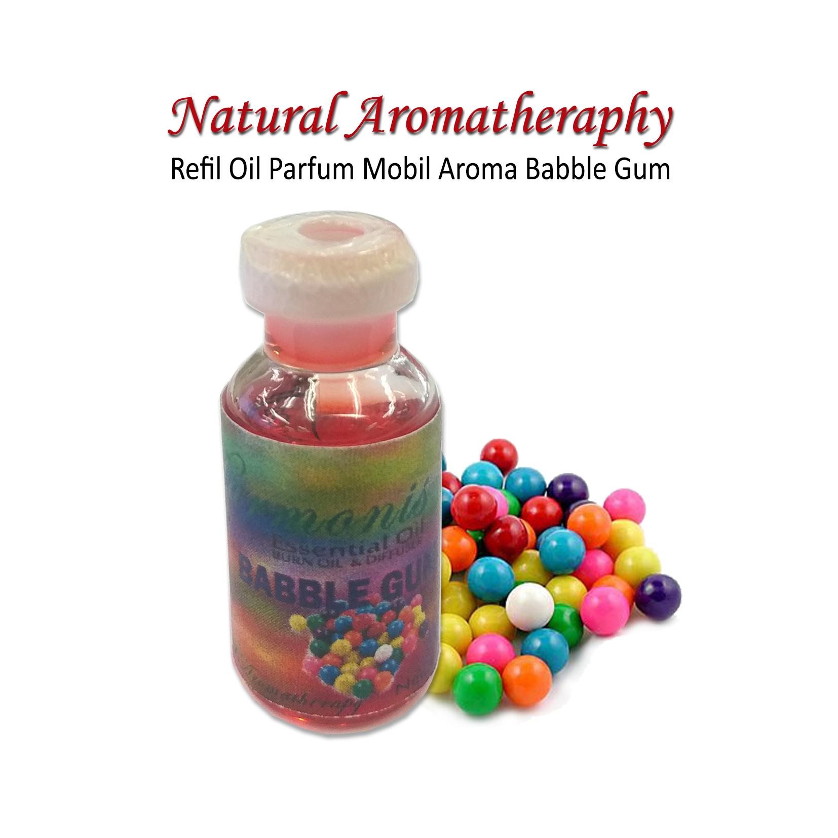 Cek Harga Baru Refil Oil Parfum Mobil Aromaterapi Aroma Lemongrass Car Vehicle Aromatherapy Humidifier Babble Gum Unt Diffuser Usb