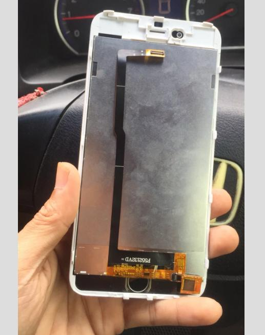Lcd Iphone 7 Plus HDC Ultimate Real 4g