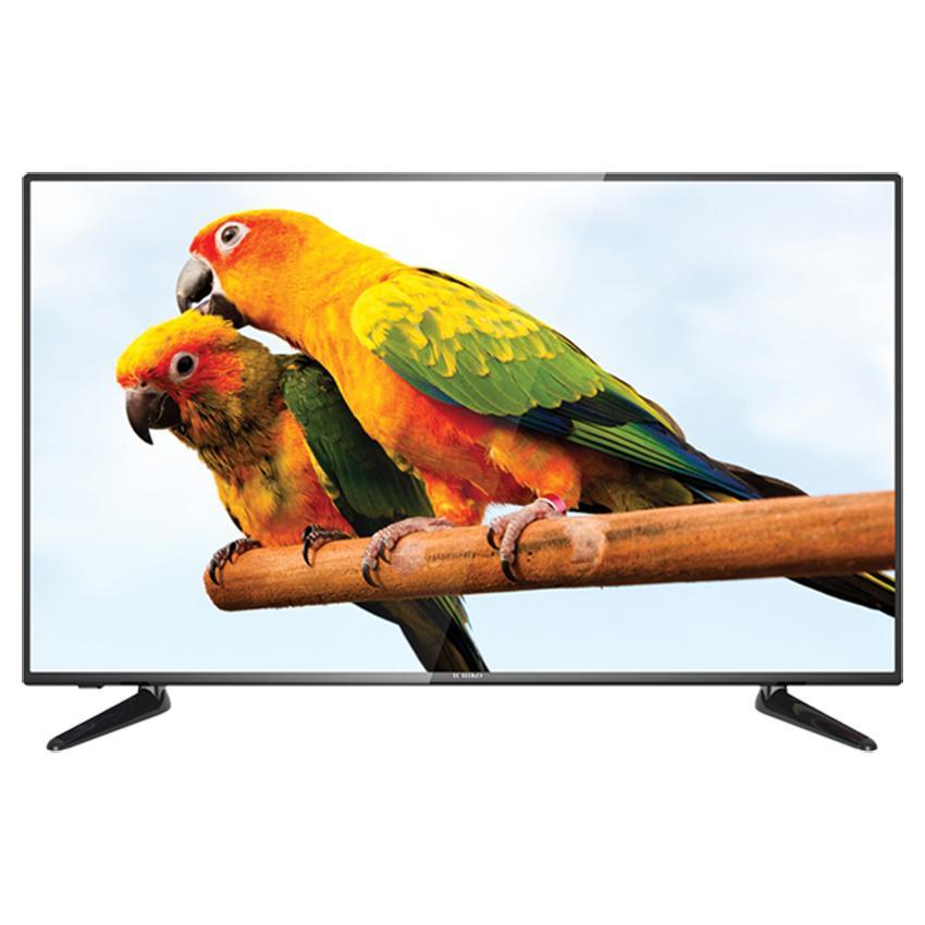 Ichiko S3978 Televisi LED 39 Basic