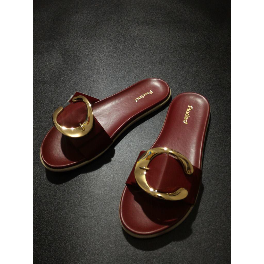 Sandal Wanita FLADEO SNO2