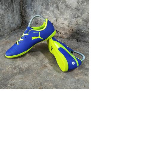 Review Harga Sepatu Futsal Puma Terbaru dan Terlengkap Hampir semua ... 02f1357a77