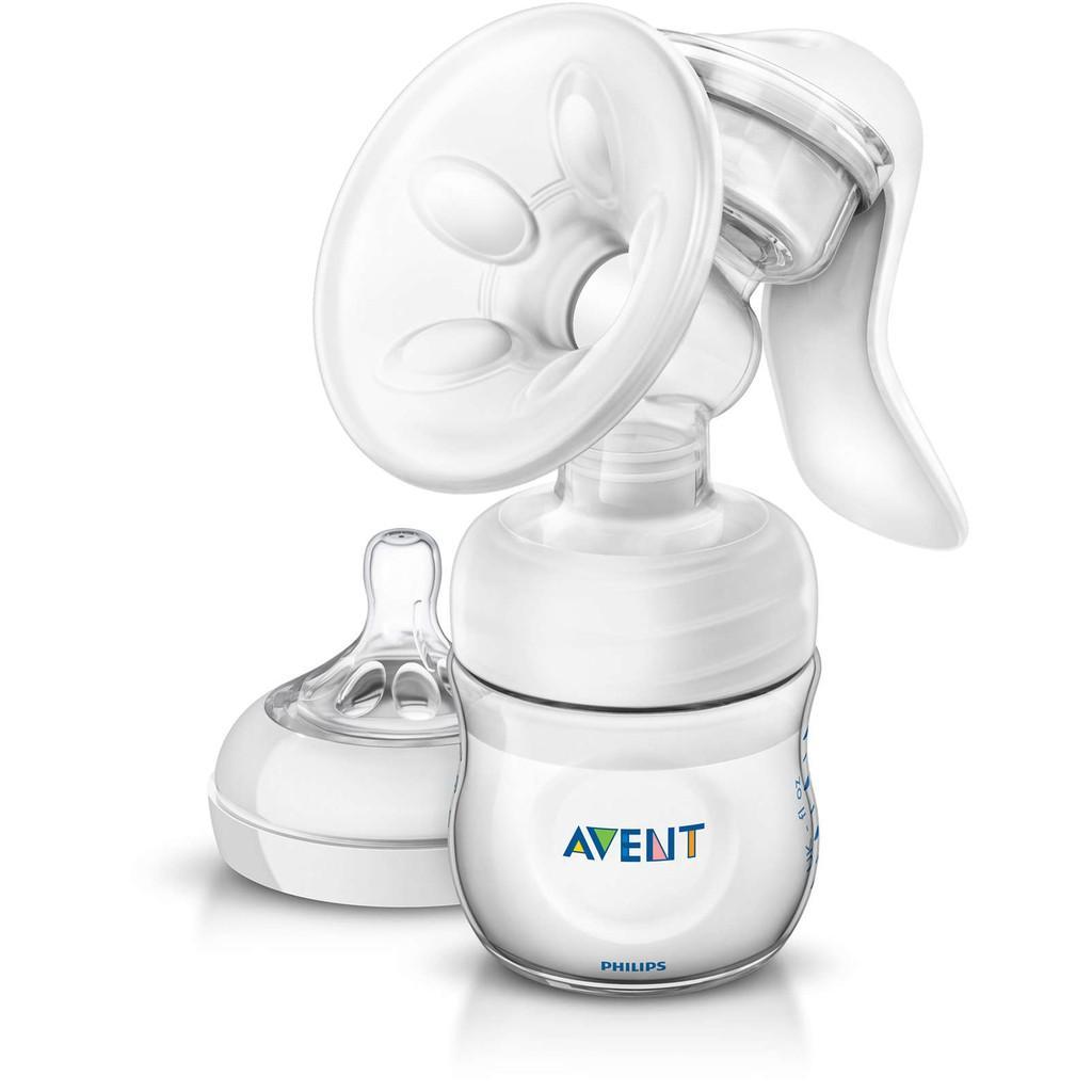 Philips Avent Scf92203 2 In 1 Electric Steam Sterilizer Update Bottle Alat Steril Botol Susu Putih