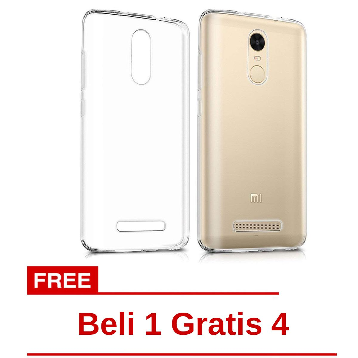 Buy Sell Cheapest G1 4 200 Best Quality Product Deals Indonesian Nestum Bubur Sereal Multigrain 3in1 Polybag X 32g Susu Pisang Cuci Gudang Xiaomi Redmi Note 3 4g Softcase Tpu Clear Case Ultrathin Air