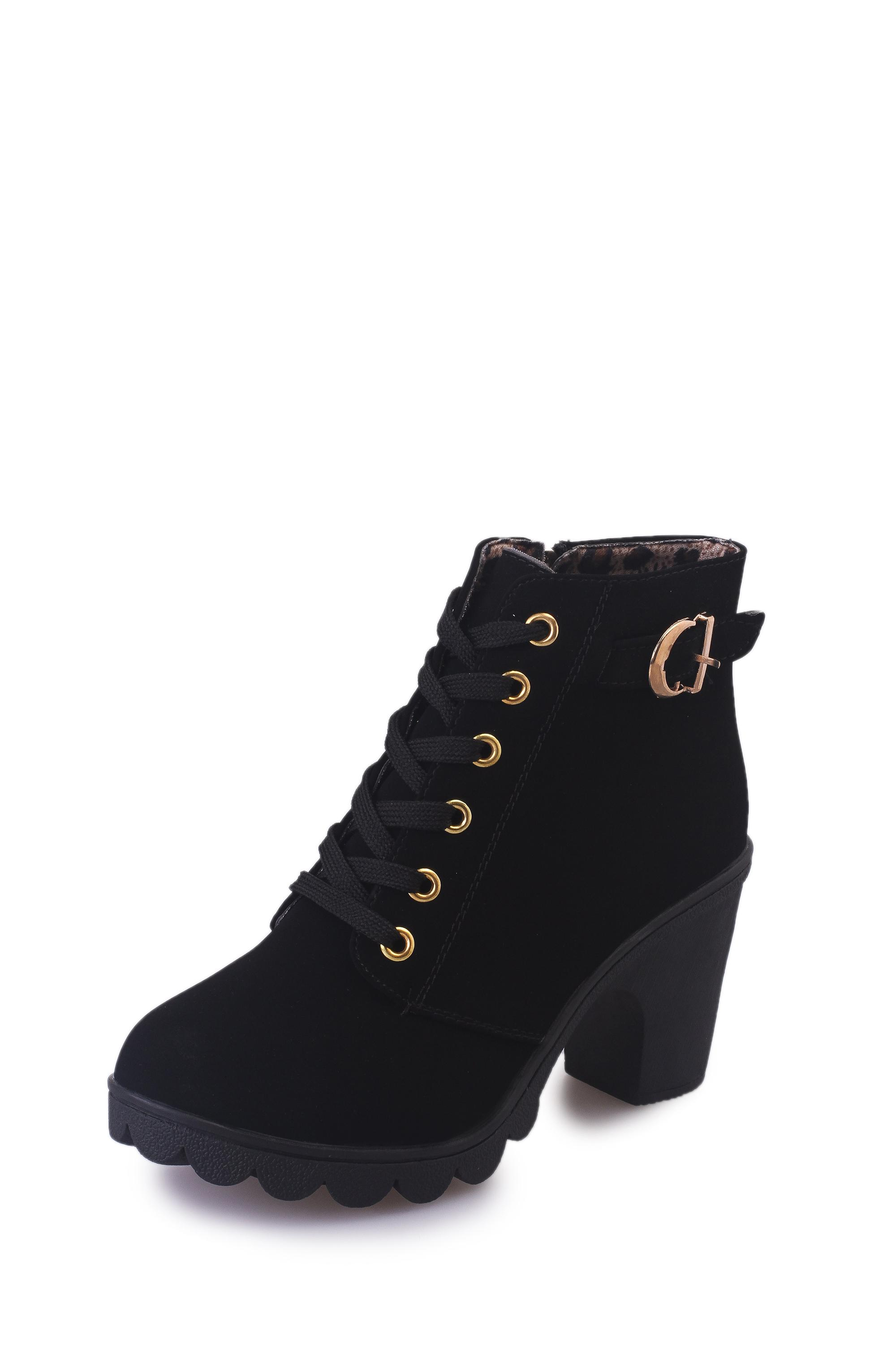 Boots for Women for sale - Womens Boots online brands cbf79fda8237