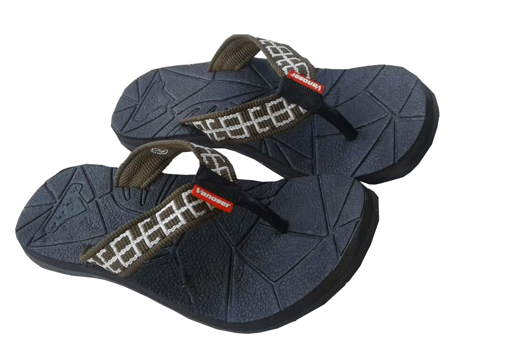 Diky noval/ Sandal Gunung/ Sandal Pria/ Collection Sepatu Sandal Gunung