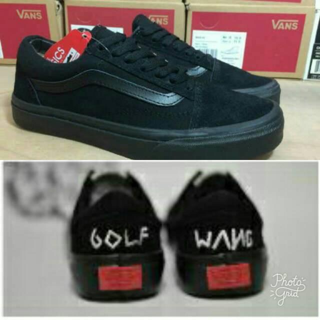 V Golf Wang Women