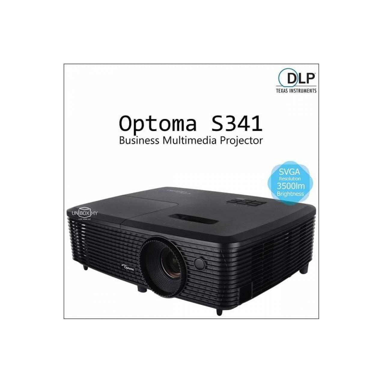 Buy Sell Cheapest Projector Full 3d Best Quality Product Deals Unic Uc46 Mini Portable Hd 1080p Support Red And Blue Effect With Wifi Connection Optoma S341 3500 Ansi Svga