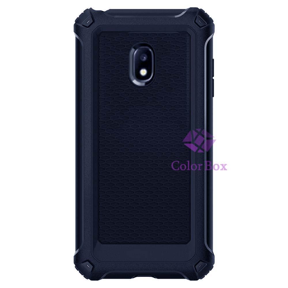 Detail Gambar MR Case Capsule Ultra Rugged Samsung Galaxy J5 Pro J530 / Soft Back Case Samsung Galaxy J5 Pro J530 / Soft Back Cover Samsung Galaxy J5 Pro ...