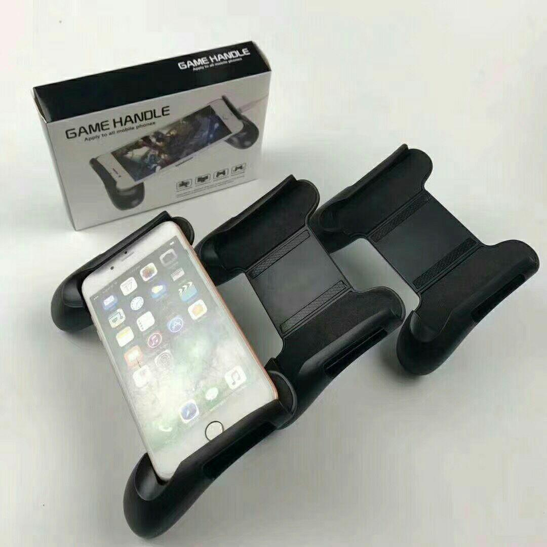 Cek Harga Baru Stand Hp Holder Universal Docking Tablet Attanta Clamp U Tongsis Gamepad Game Handphone