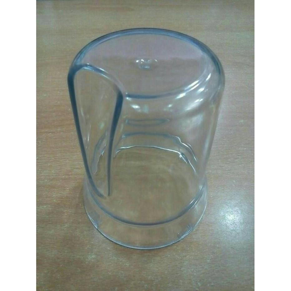 Gelas Blender Philips Bumbu / Kecil Hr 2115 / 2116 / 2061 / 2071 - Ri7etk