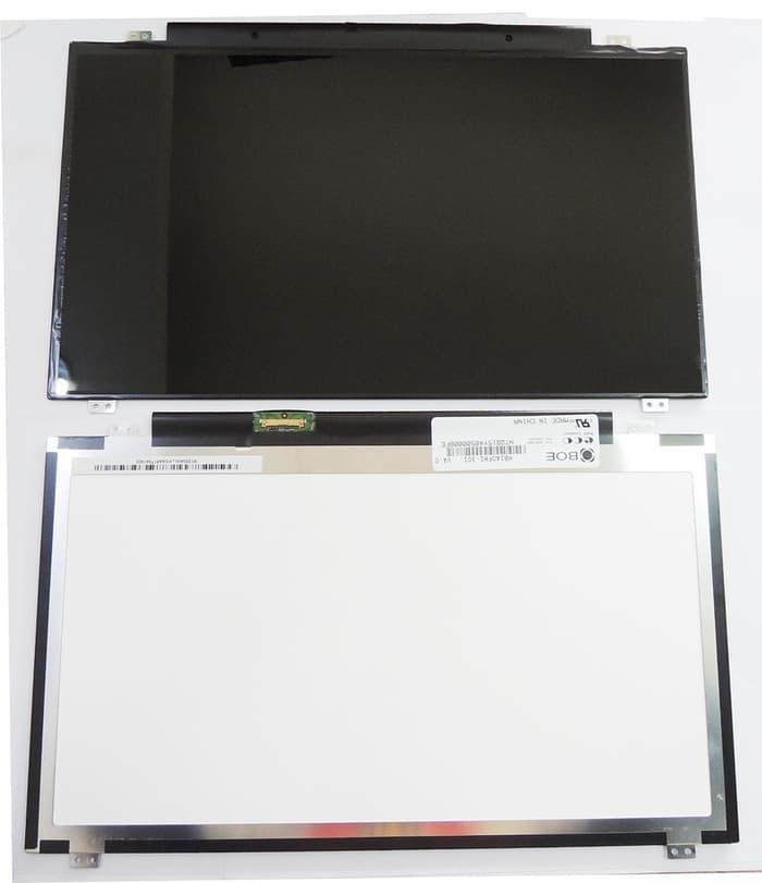 Layar Laptop, LCD, LED Lenovo Thinkpad X1 Carbon (4th Generation),T460