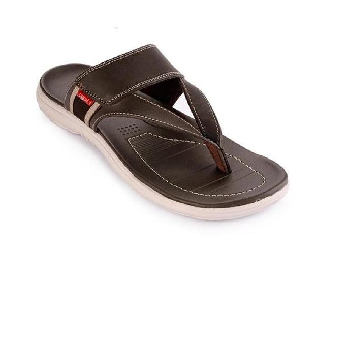 Jual carvil sandal casual murah garansi dan berkualitas  b2bd9854af