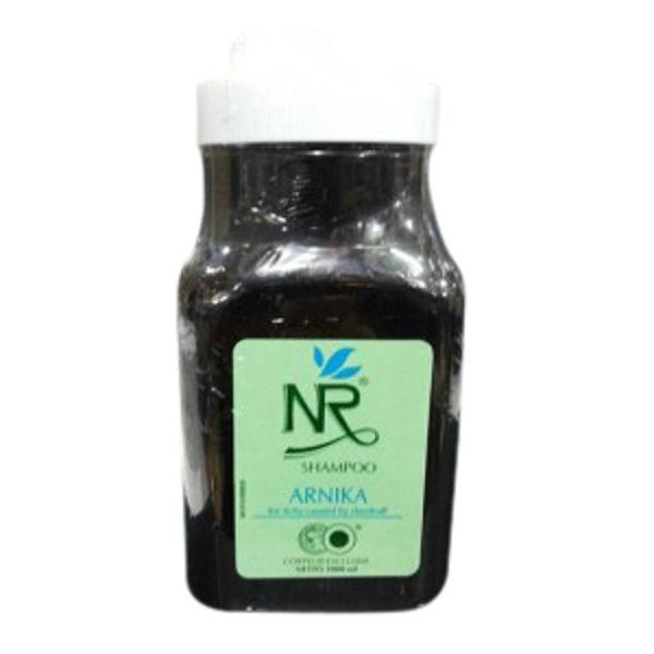 NR Shampoo Arnika 1000ml